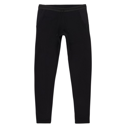 <div>FEATURES</div><div><p>- Elastic waistband with integrated dipped end draw cords <br />