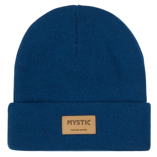 100% Acrylic Cool looking and functional beanie for all seasons.