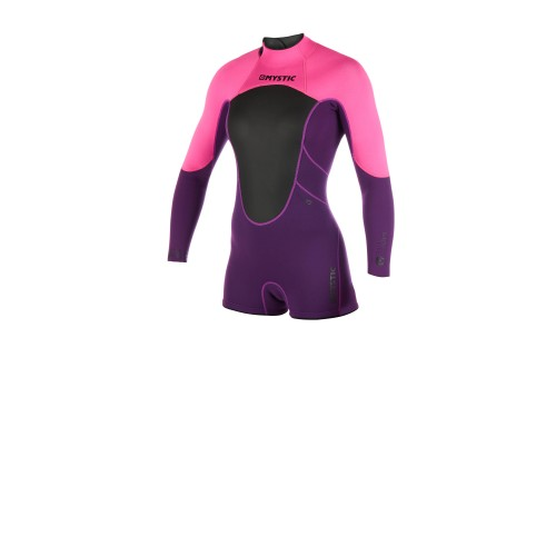 • M-Flex neoprene (30%)<br />