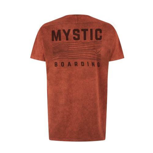 "<span style=""font-size:14px"">FEATURES- 100% Cotton<br />