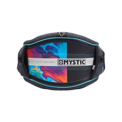 <h3>FEATURES</h3><p>- Bionic Core Frame<br /> - Fix Foam<br /> - Soft neoprene edges<br /> - Flexcovers<br /> - HP system with reinforced guidance holes<br /> - Key pocket 2.0: keyloop with mini-buckle<br /> - Developed with Jalou Langeree</p><h3>FABRICS</h3><p>- Knitflex</p>