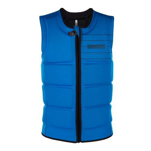 FEATURES- Please note: This is not a floatation device / buoyancy aid
