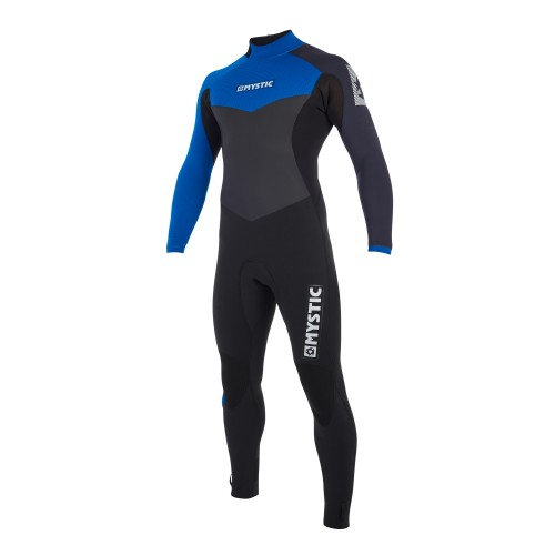 """Miesten märkäpuku<h3>FEATURES</h3><p>- Critical taping inside</p><p>- GBS (Glued Blind Stitched)</p><p>Glideskin thin neck construction</p><p>Easy entry</p><p>Aquabarrier</p><p>4-way stretch kneepads</p><p>Hook and loop closure</p><p>Fack-zip</p><p><span style=""""color:rgb(18, 18, 18); font-size:13px"""">FABRICS</span><br /> <span style=""""background-color:rgb(249, 249, 249); font-size:14px"""">- Polar lining on back</span><br /> <span style=""""background-color:rgb(249, 249, 249); font-size:14px"""">- M-Flex (100%)</span></p><p></p>"""