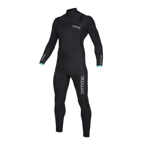 """Miesten märkäpuku<h3>FEATURES</h3><p>- Waterproof stretch taping (50%): critical areas<br /> - GBS (Glued Blind Stitched)<br /> - Shin protection<br /> - Aquabarrier<br /> - Hex-tech kneepads<br /> - Velcro ankle closure straps (included)<br /> - Non slip cuffs<br /> - Key pocket<br /> - Aquaflush<br /> - Front-zip</p><div><span style=""""font-size:15px"""">Waterproof stretch taping (50%): critical areas</span><img alt="""""""" height=""""150"""" src=""""https://www.mysticboarding.com/cache/images/webshop/1-214e78e74067cc86waterproof-taping-50.jpg"""" width=""""251"""" /><p>A neoprene taping is positioned on the critical seams of the suit. This prevents water from coming through the seams on critical points of the human body.</p></div><h3>FABRICS</h3><p>- M-Flex (100%)<br /> - Fox Fleece in chest, back & lower body</p>"""
