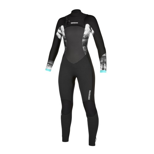 <h3>FEATURES</h3><p>- Waterproof stretch taping (100%): all seams<br />
