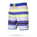 "Boardshort (18"")<br />
