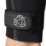Mystic Velcro Leg Strap Set