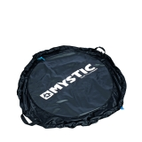 Mystic Wetsuit bag<br />
